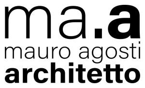 Logo Mauro Agosti