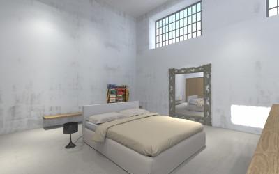 suite2 d